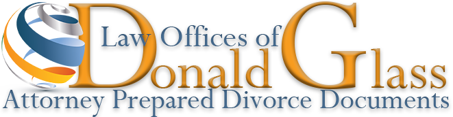 Law Offices of Donald E Glass Uncontested Divorce Temecula, Murrieta, M